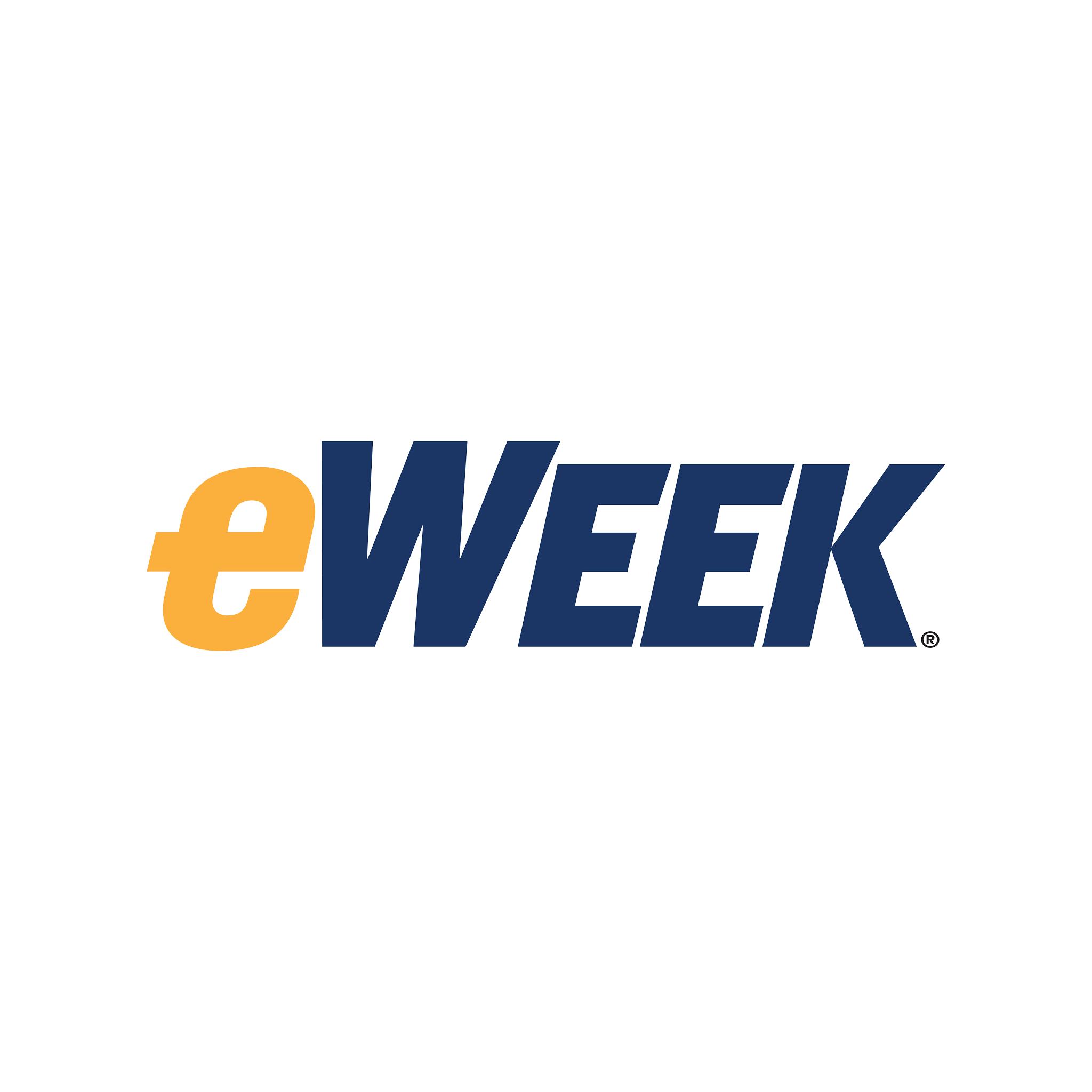 eWeekLogo_3