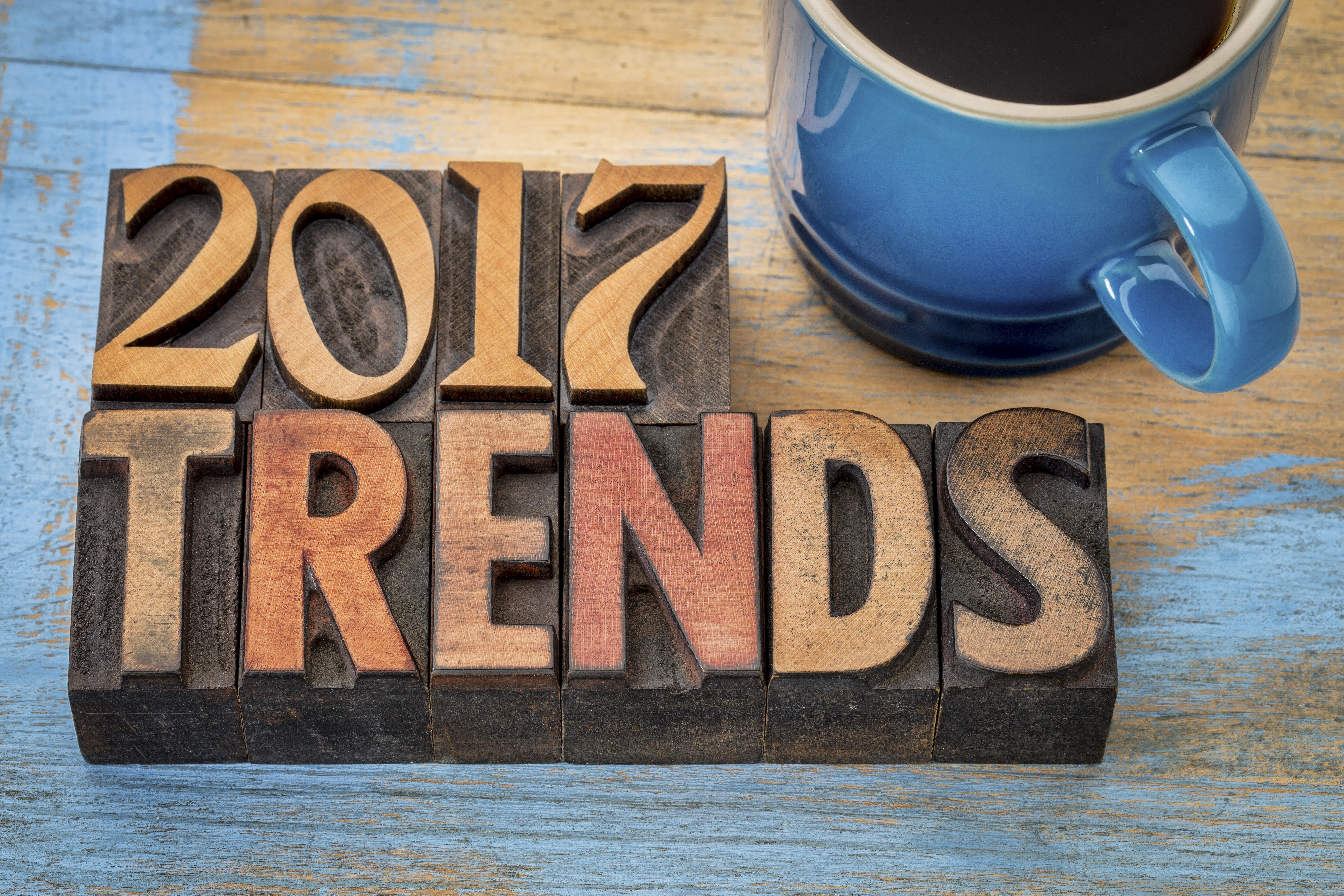 161220-2017-trends-image