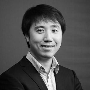 Fraud Expert - Zhong Wu